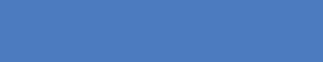 Komedya Bilişim Logo